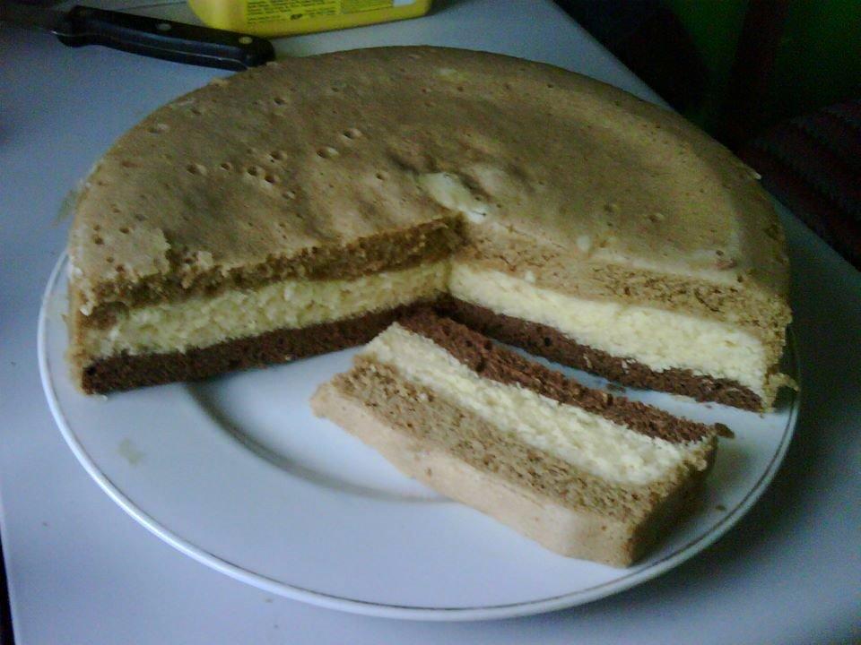 Resep Cake Tiramisu Jtt: Resep Cara Membuat Tiramisu Cake Lapis