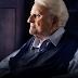 Morre Billy Graham o maior evangelista da história, aos 99 anos