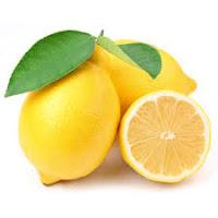 Cara Memutihkan Kulit Dengan Cepat Dan Mudah menggunakan buah lemon