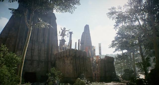 Star Wars Battlefront II presenta todos sus modos y mapas