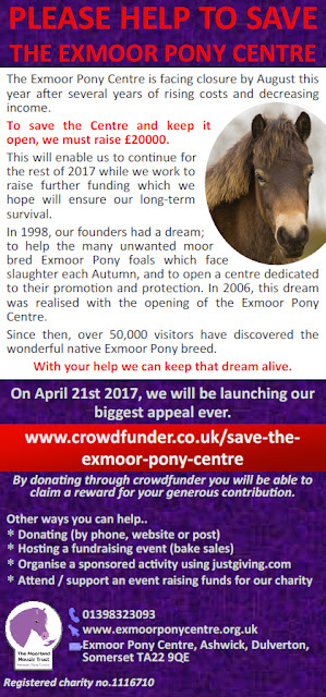 http://www.crowdfunder.co.uk/find