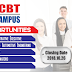 Vacancies | ICBT Campus | Colombo