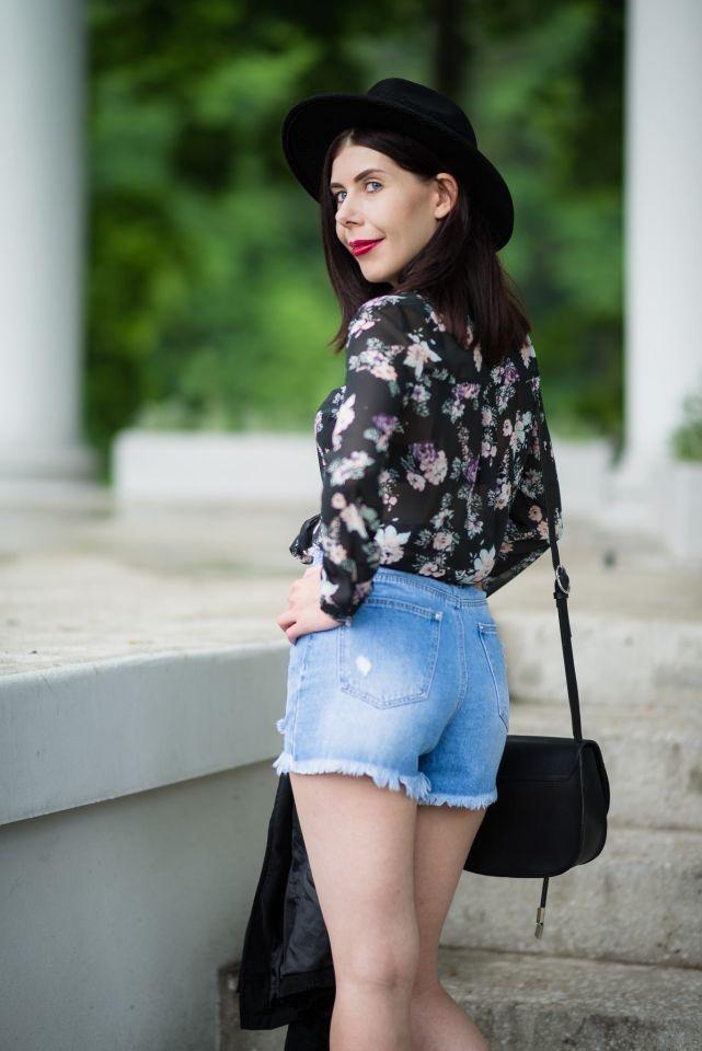 szorty-wysoki-stan-blog-o-modzie