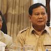 Deal! Prabowo Capres, Kader PKS Cawapres