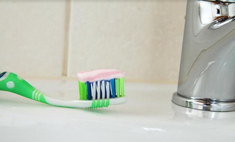Igiene orale e anziani: ecco perché all'aumentare dell'età crescono anche i rischi.