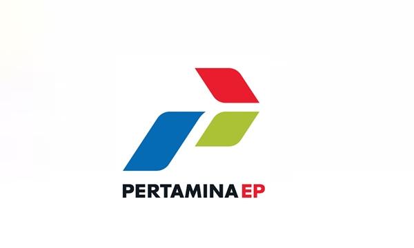 Lowongan Kerja Pertamina EP Besar-Besaran 2018 pep