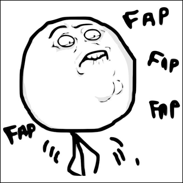 FAP có nghĩa là gì?