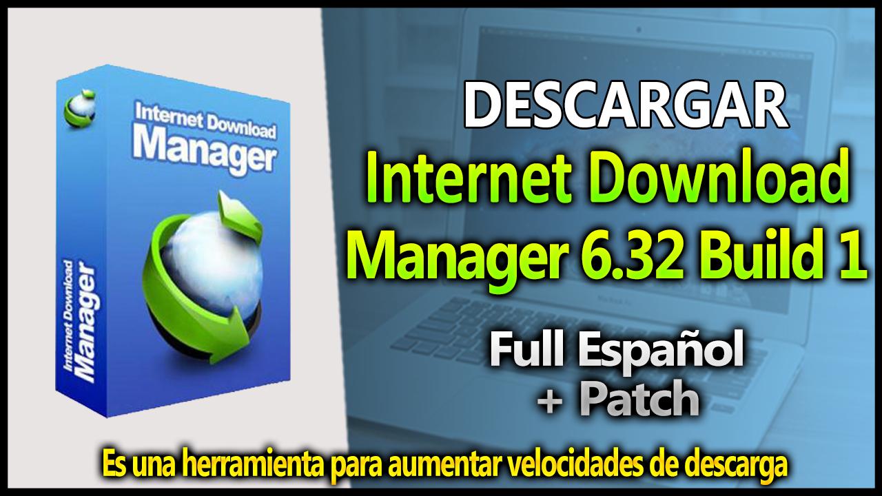 IDM   Build 7 Serial Key Crack Full Download (100% Working)