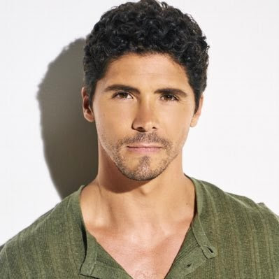 Filipe Valle Costa Wiki Biography, Age, Birthday, Father, Married, Wife, Height, Family, Movies, Parents