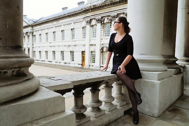 londyn, cestujem, bývam, uk, greenwich, old, royal, naval, college, tip na výlet, monicainessence, post, krása, blogger, slovensko, anglicko