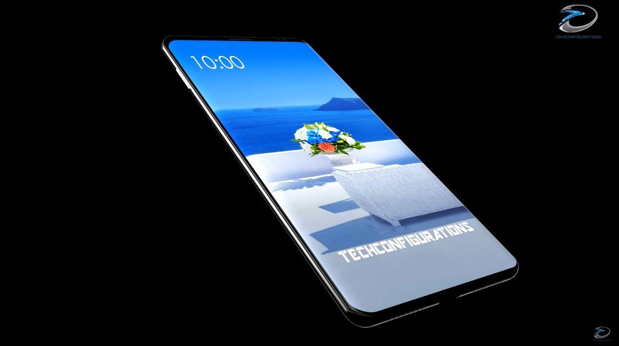 Huawei ya ha vendido 100 millones de teléfonos en todo el mundo