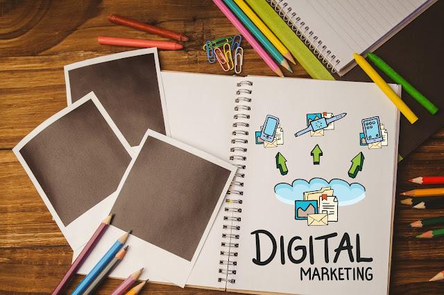 Kursus Online Atau Belajar Online hanya di BabaStudio