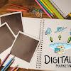 Belajar Bebas dan Dimana Saja ya Belajar Online BabaStudio dong