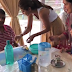 Shilpa Shetty gets trolled for distributing bananas at an old age home, actress hits back