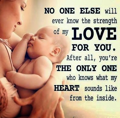 Mothers-day-best-quotes-from-daughter-cards
