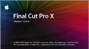 Final-Cut-Pro X v10-With-Motion