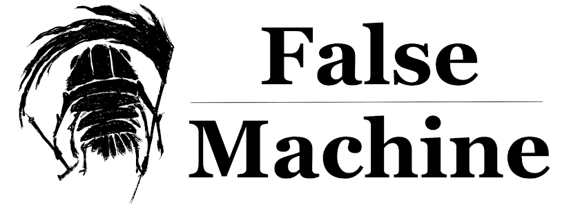 False Machine