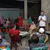 Menyapa Masyarakat Lebih Dekat dengan Rumahku Djoss di Gunungsitoli