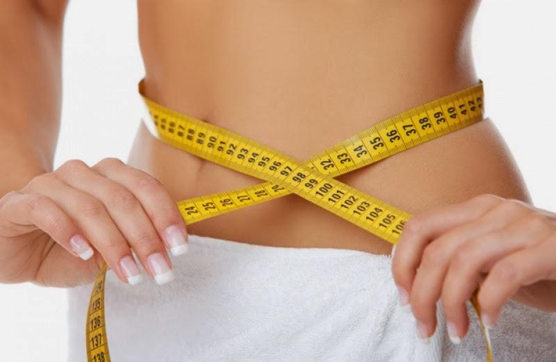 s4 gw gubitak masti mršavljenje veliki okvir