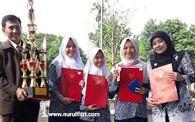 http://www.nurulfitri.com/2017/07/mendidik-anak-agar-berprestasi.html