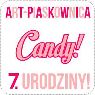 http://art-piaskownica.blogspot.com/2016/03/7-urodziny-art-piaskownicy-candy-blog.html
