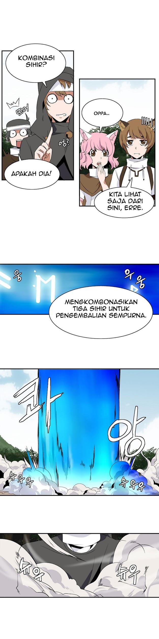Dilarang COPAS - situs resmi www.mangacanblog.com - Komik wizardly tower 008 - chapter 8 9 Indonesia wizardly tower 008 - chapter 8 Terbaru 20|Baca Manga Komik Indonesia|Mangacan