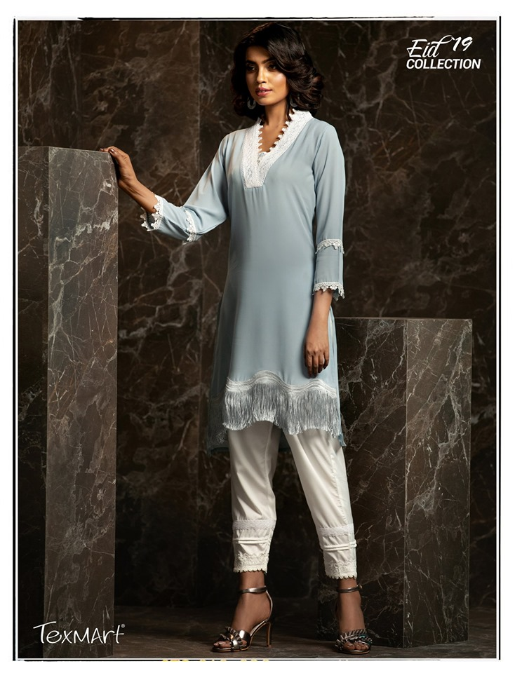 284076451bc9 Onekkom.com: Eid Collection 2019 At TexMart