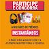 Promoção Foroni - Participe e Concorra a Super Prêmios