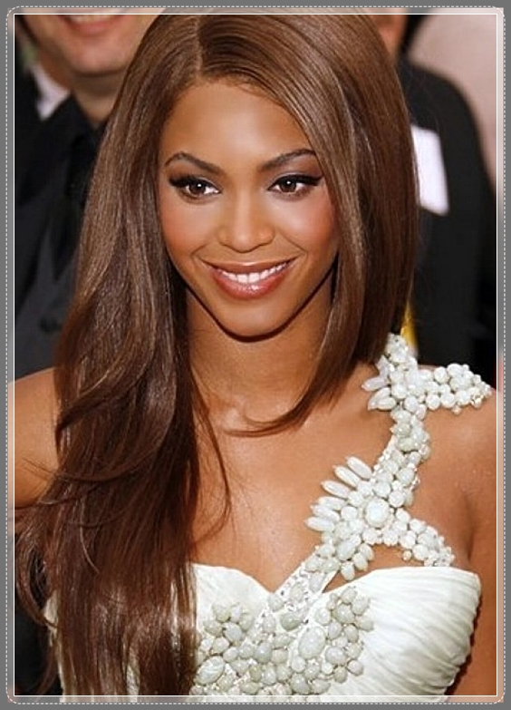 Best Hair Color Ideas For Black Women Hairstyles Hair Color For