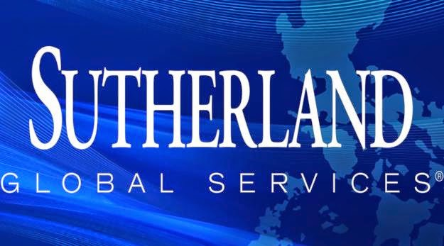 Sutherland-Global-Services-walkin-freshers
