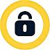 Antivirus Premium v4.3.0.4219 Unlocked Version Download Now