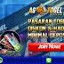 AsTogel: Situs Resmi Togel Online Terpercaya Singapura