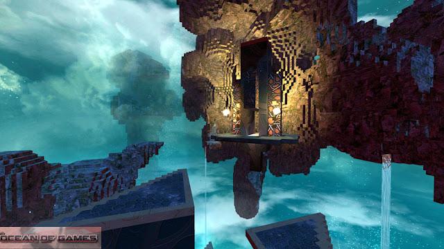 https://3.bp.blogspot.com/-8XZbSYD7LtU/WBH3N1HsnEI/AAAAAAAABa8/z1wVxDyQsro2yUpdeu4PShQg4Q5xOCVpACLcB/s640/Lemma-PC-Game-Setup-Free-Download.jpg