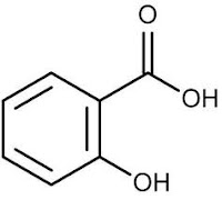 :::JAAN's Science Class:::: Tests for Carboxylic acid