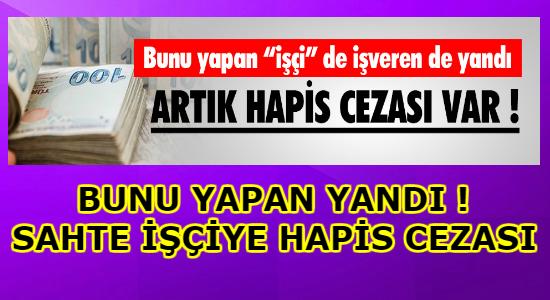 TÜRKİYE MANŞET, EKONOMİ, GÜNCEL,