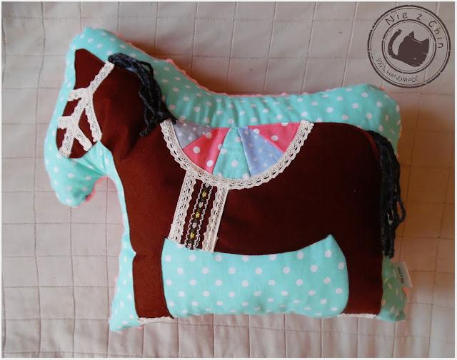 Idealny prezent dla miłośniczki koni