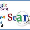 Pengertian dan Fungsi Search Engine Serta Macam Macam Contoh Search Engine
