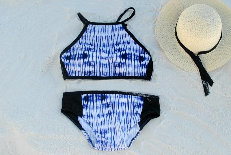 e41ee4dba Guide to Sewing Swimwear Part 1 - Make it Coats