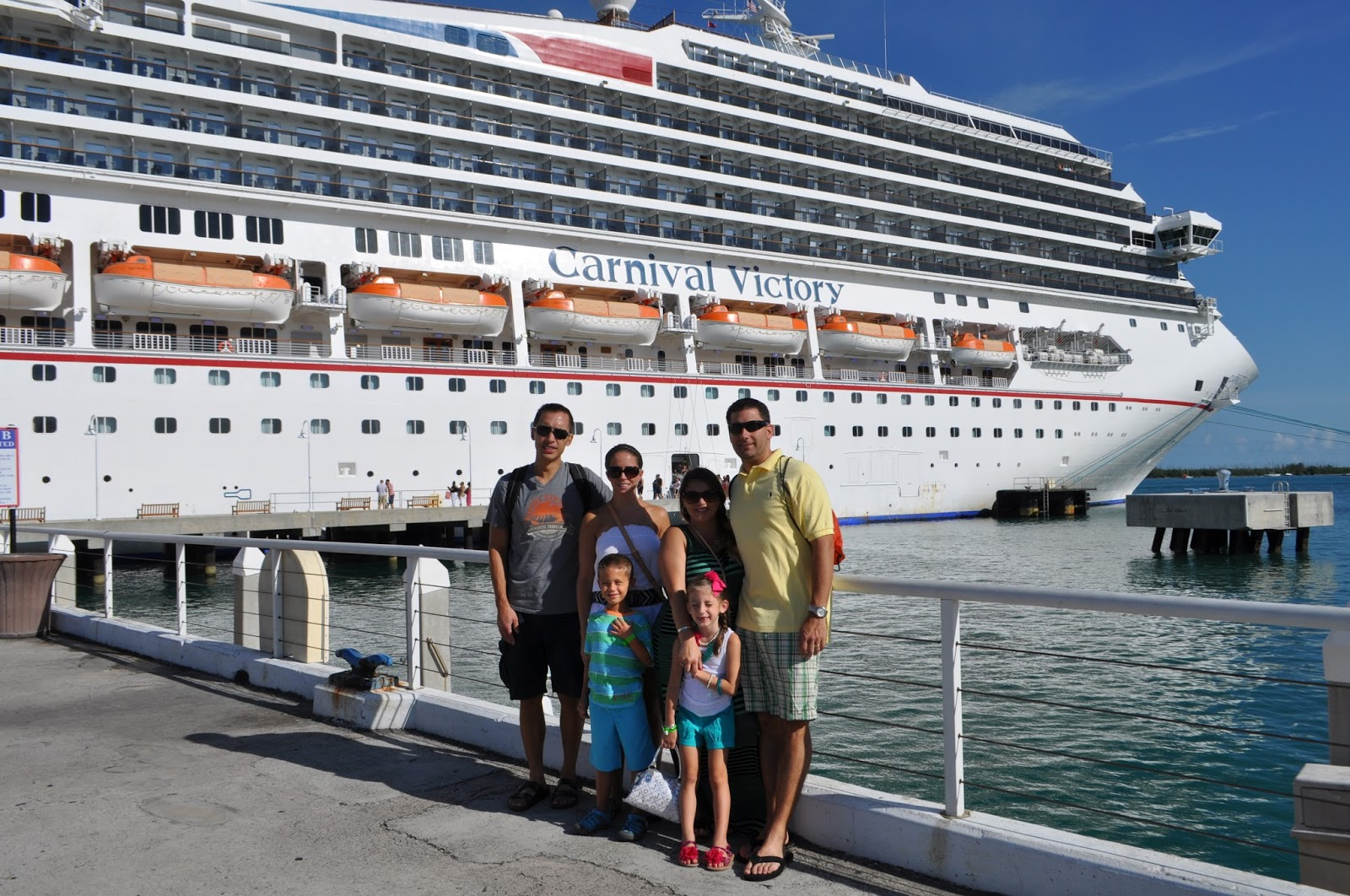 Search your cruise for swingers