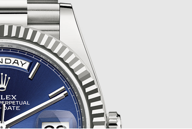 Photo of Best Rolex Watches for Under $50,000