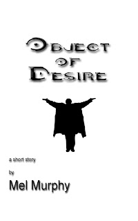 https://www.amazon.com/Object-Desire-Mel-Murphy-ebook/dp/B014Z5YP4W?ie=UTF8&qid=1467816074&ref_=la_B014LTU49W_1_4&s=books&sr=1-4