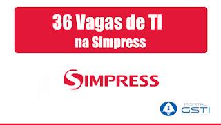 Simpress