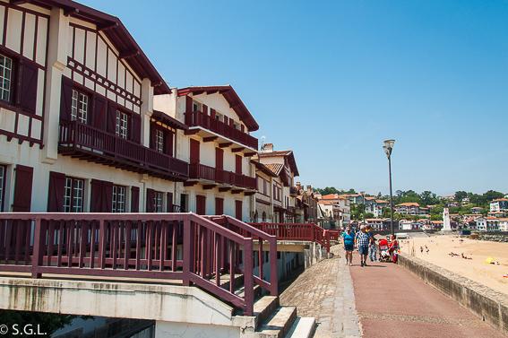 hoteles economicos en marsella francia