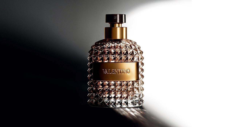 Parfümlere Dair Incelemeler Ve Yorumlar Valentino Uomo Valentino