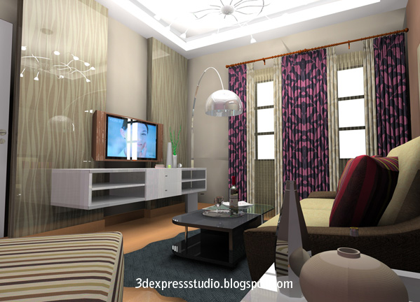 Every item on this page was curated by an elle decor editor. 3D INTERIOR DESIGN SERVICES: 3D INTERIOR DESIGN VISUAL