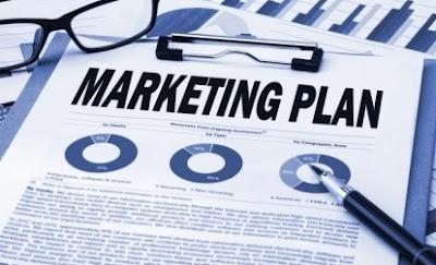 Perencanaan Pemasaran