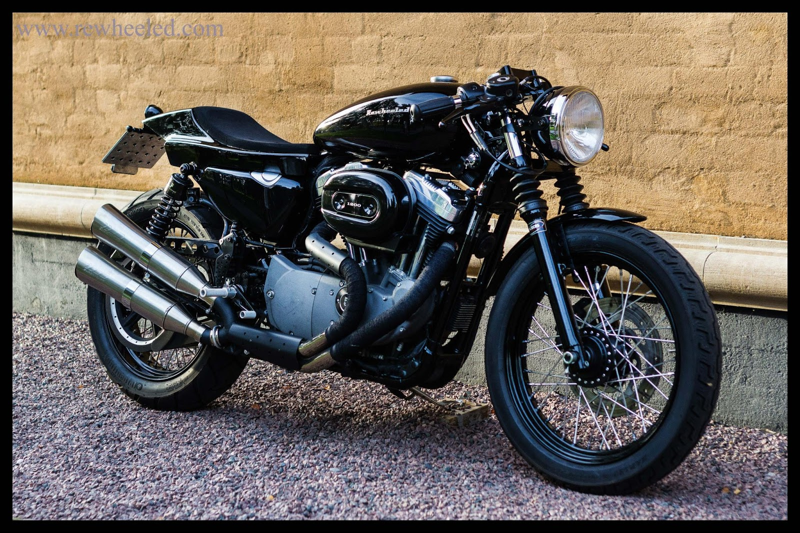 Harley+Nightster+Cafe+racer+by+RE-Cycles+Bikes+Rewheeled+AB+10.jpg