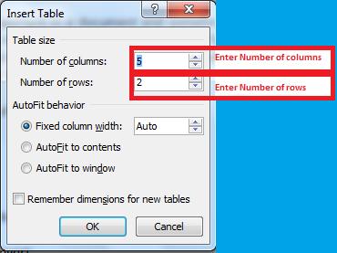 http://www.wikigreen.in/2020/03/microsoft-office-word-2007-managing.html