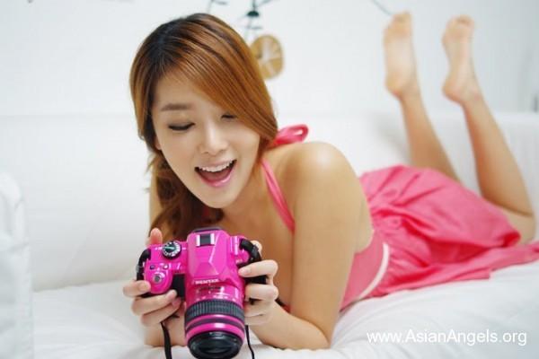 Myanmar sex women photo