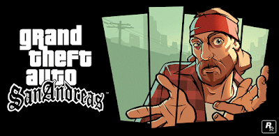 GTA-San-Andreas-Android-Amazon-Appstore-2 Grand Theft Auto: San Andreas v1.08 Mod Apk (Cleo) Apps